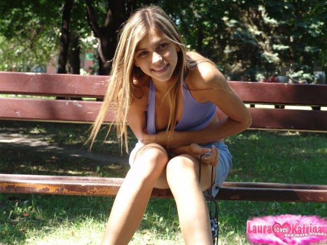 Nutella Russe Ado Laura Katrina Nubiles Tubes Photos -