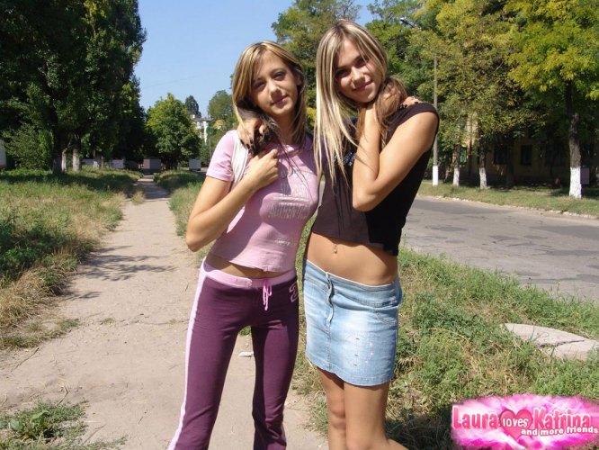 asian panties hot girls wallpaper