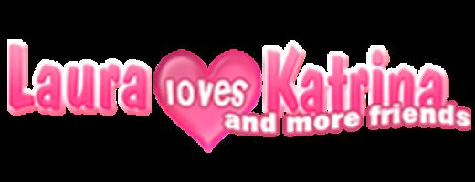 Laura Loves Katrina - Hot Teen Girls
